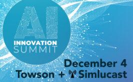 eml-pro-MACPA-MACPA-Ai-Innovation-Summit-2019