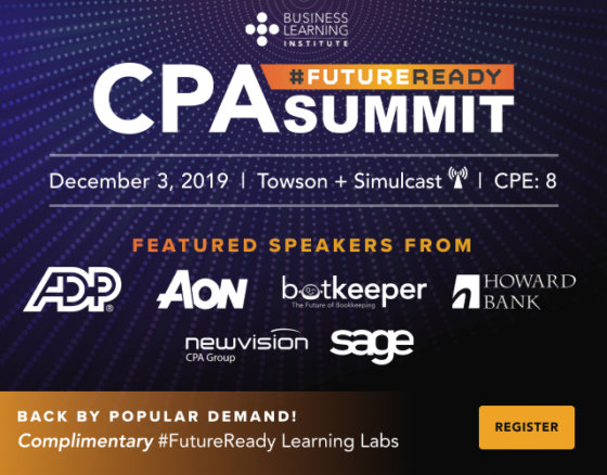 eml-hdr-MACPA-CPA-Summit-2019-withDetails