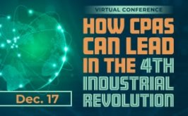 eml-pro-MACPA-COCPA-Virtual-Conference-4th-Industrial-Revolution-2019