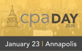 eml-pro-MACPA-CPA-Day-2020