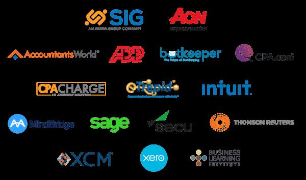 MACPA-Sponsor-Logos-Email-Footer-December2019