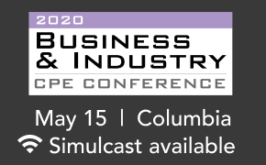 eml-pro-MACPA-Business-Industry-Conference-2020