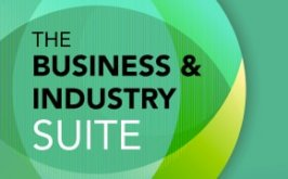 eml-pro-MACPA-Business-and-Industry-Suite-2020