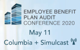 eml-pro-MACPA-Employee-Benefit-Plans-Audit-Conference-2020
