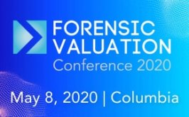 eml-pro-MACPA-Forensic-Valuation-Conference-2020