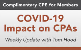 eml-pro-MACPA-Covid19-Impacts-on-CPAs-2020