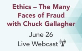 eml-pro-MACPA-Ethics-The-Many-Faces-of-Fraud-2020
