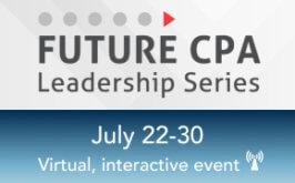 eml-pro-MACPA-Future-CPA-Leadership-Series-2020