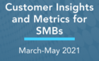 https://www.macpa.org/product/growing-your-business-with-customer-retention/?utm_source=featured%20events&utm_medium=email&utm_campaign=Customer%20Insights%20and%20Metrics%20for%20SMBs&utm_content=sidebar