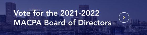 eml-bnr-MACPA-Weekly-Vote-for-Board-of-Directors-2021