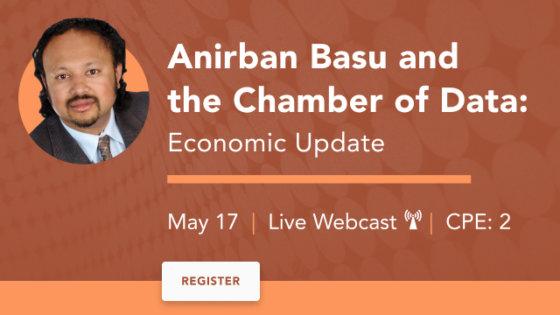 eml-hdr-MACPA-Anirban-Basu-and-the-Chamber-of-Data-2021 (1)