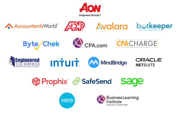 MACPA-Sponsor-Logos-Email-Footer-2021