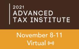 eml-pro-MACPA-Advanced-Tax-Institute-2021
