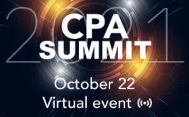 eml-pro-MACPA-CPA-Summit-2021