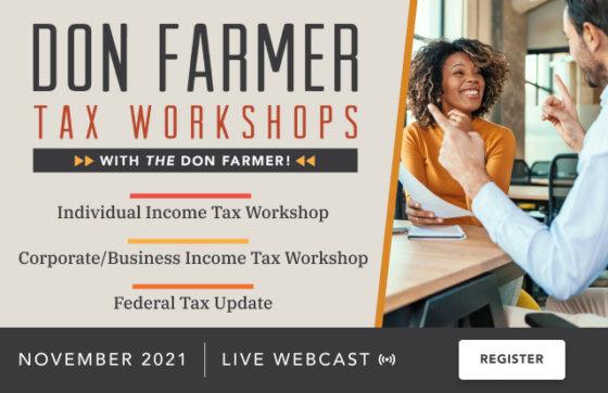 eml-hdr-MACPA-Don-Farmer-Tax-Workshops-2021 (1)
