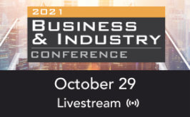 eml-pro-MACPA-Business-and-Industry-Conference-2021 (1)