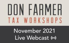 eml-pro-MACPA-Don-Farmer-Tax-Workshops-2021 (1)