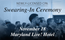 eml-pro-MACPA-Newly-Licensed-Swearing-In-2021